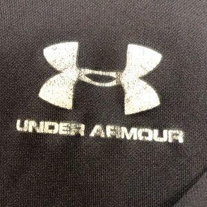 Under Armour Shirt. XXL